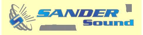 Sander Sound – Você imagina, a gente surpreende!